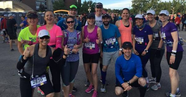 running-crew-cropped